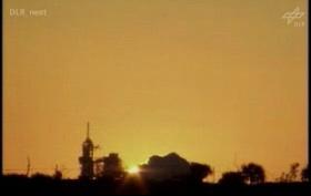 2.7.3.1 Internationale Raumstation ISS: Außenposten der Menschheit