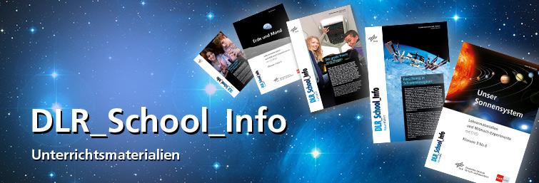 Teaser_Startseite_DLR_School_Info