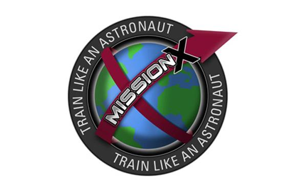 Mission X Video
