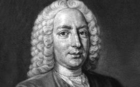 Der Schweizer Daniel Bernoulli (1700–1782) war Arzt, Mathematiker und Physiker und entdeckte das später nach ihm benannte Prinzip.