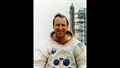 Jim Lovell. Bild: NASA