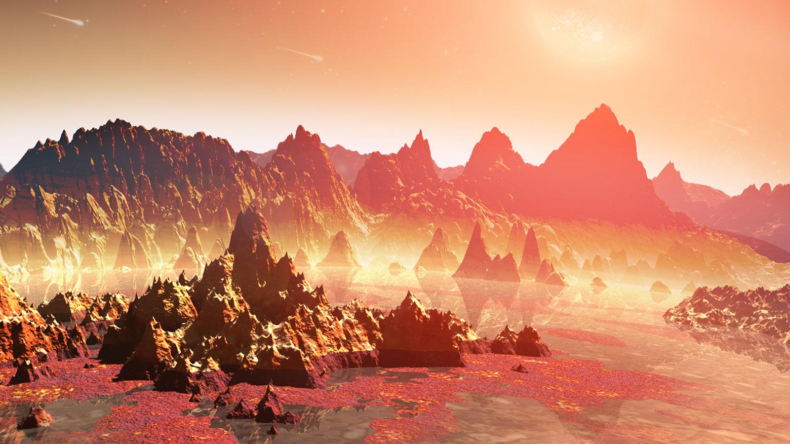Bild: NASA/JPL-Caltech/T. Pyle (SSC)
