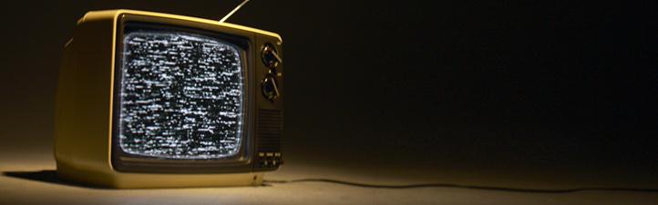 Ohne Satelliten gäbe es kein Fernsehprogramm. Bild: Photos.com