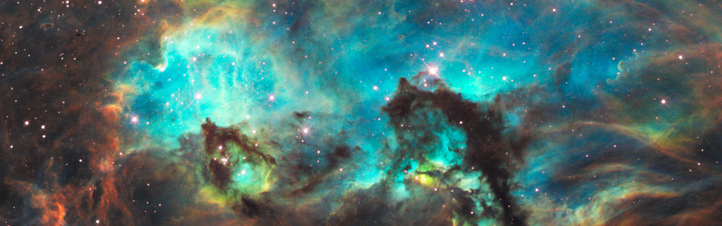 Headergrafik_Hubble-722x226.jpg
