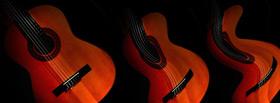 """Besteht die Materie aus """"Strings"""", die wie die Saiten einer Gitarre schwingen? Und ist der Raum vielfach """"gekrümmt""""? Das alles kann man sich kaum vorstellen. Doch einige Wissenschaftler halten es für möglich. <bR>Bild: K.-A."""