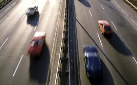 Das Auto ist nach wie vor das wichtigste Verkehrsmittel in Deutschland. Aber wie lange noch? Bild: Photos.com