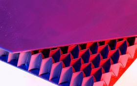 Neue Materialien machen die neuen Autos leicht und stabil zugleich. Bild: DLR