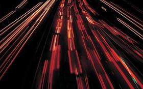 Organisation im Verkehr