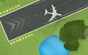 Luftfahrt