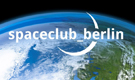 Spaceclub Berlin