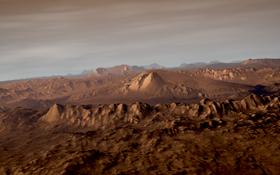 Planeten-Forschung