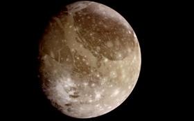 enceladus island des weltraums raumsonde cassini ber dem mond der kalten geysire