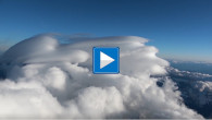 Video zur SouthTRAC%2dKampagne