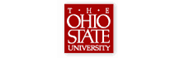 http://shoreline.eng.ohio-state.edu/