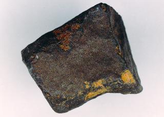 Radioaktive Meteoriten Gute offene Fragen datieren