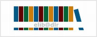 ELIB-DLR