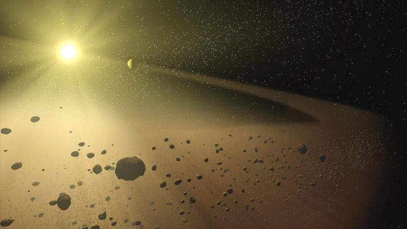 http://www.dlr.de/pf/en/Portaldata/6/Resources/asteroiden_und_kometen/pic_asteroids_1.jpg
