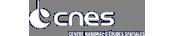 http://www.cnes.fr/web/CNES-en/7114-home-cnes.php