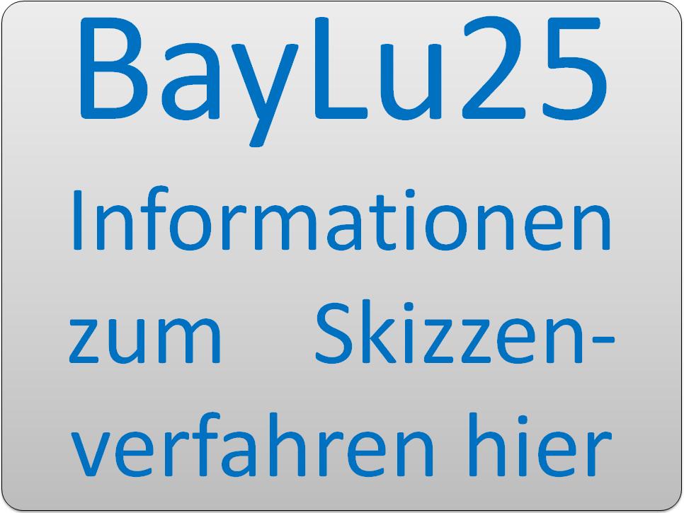 Teaser BayLu25
