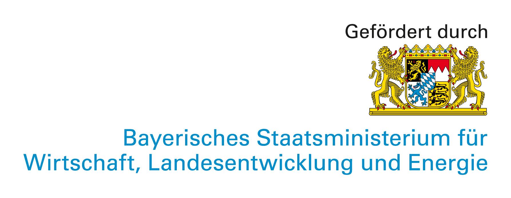 https://www.stmwi.bayern.de/