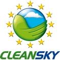 CleanSky