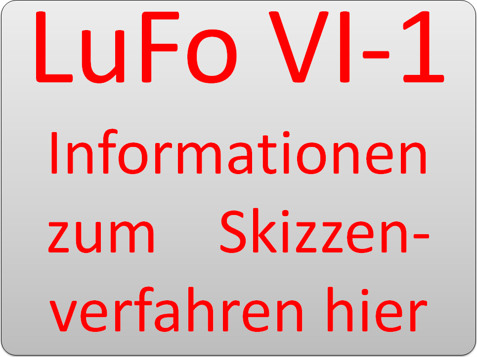 LuFo_VI-1_Teaser