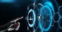 """Themenschwerpunkt """"KI/ Digitalisierung/ Automatisierung"""" Bildquelle: Adobe Stock/ tinyakov"""