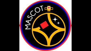 MASCOT Missionslogo