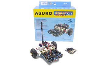 Asuro Set_4843_Artikel 365x217.jpg