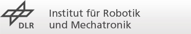 https://www.dlr.de/rm/portaldata/2/light/img/logos/logo-rm-de.png