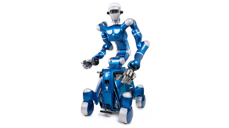 roboter ab 3 jahren
