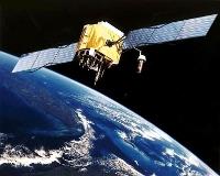 Entfernungsmessung Mit Gps : Dlr school lab mit satelliten navigieren von gps zu galileo