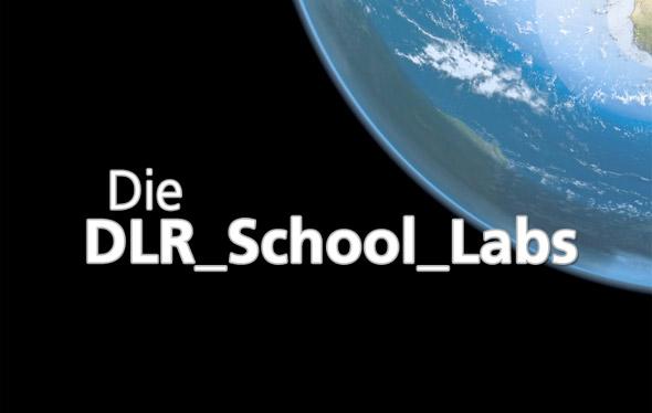 Slide-Show DLR_School_Labs