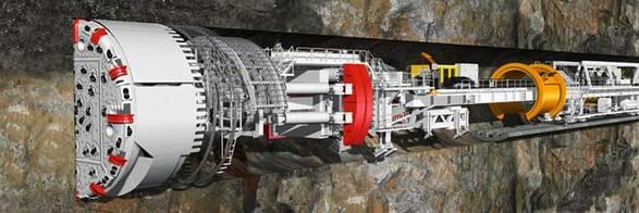 Tunnelmaschine_P2.jpg