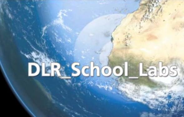 DLR_School_Labs