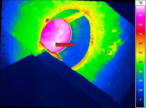 http://www.dlr.de/sf/en/Portaldata/73/Resources/images/aktuelles/2018/CentRec_Infrared_Picture_2018-04_570x423.jpg