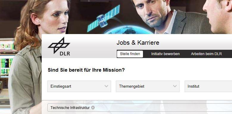 SHT_Jobs_x.x