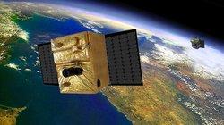 Erfahren Sie mehr über die Projekte aus dem Bereich optische Sensorsysteme des DLR. Schwerpunkt: Satelliten