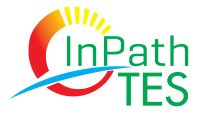 InPath TES: joint PhD programme between universities and research centres, on the topic of Thermal Energy Storage (TES)