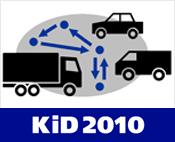 KiD 2010