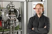 Jun.-Prof. Dr. Johannes de Boor